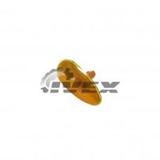 Повторитель поворота  LANOS (желтый)    96303241   JH01-LNS96-008