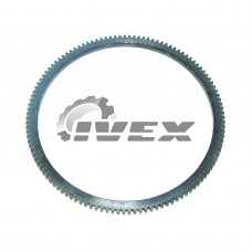 "Венецмаховика""EuroEx""LOGAN1.41.6EX-739117700273911"