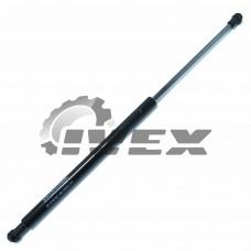 """Аморт.баг. LAND ROVER DISCOVERY III  04-->  """"EuroEx""""   LR108140EX 480N 295--480mm BHE780012"""