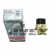 "Датчик вентилятора ""EuroEx"" Chery Amulet EX-05011 A11-1305011"
