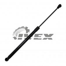 "Амортизатор капота LAND ROVER DISCOVERY III/RANGE ROVER  04-->  ""EuroEx""   LR108141EX 230N 240--400mm BKK780010"