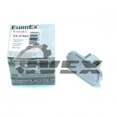 "Повторительповторота""EuroEx""LOGANEX-57684до2008г8200257684"