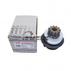 """Бендикс """"EuroEx"""" 2108 EX-SD09923"""