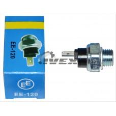 """Датчик давления масла """"Elprom&Elhovo"""" ВАЗ-2101-2108"""