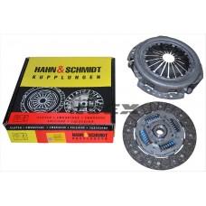 """Корзина + диск """"Hahn&Schmidt"""" 2123"""
