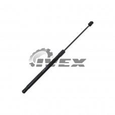 """Амортизатор решетки капот DAF CF/XF """"EuroEx"""" BS113339EX  1296632   300N   285--485мм"""