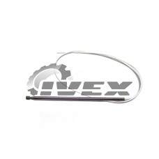 "Антенна ""EuroEx"" NEXIA EX-AN1465  мех. (Ref.: NP1465) (стержень/шток)"