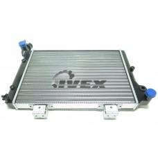 """Радиатор """"EuroEx"""" 2106"""
