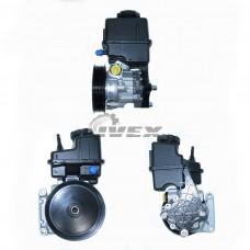 Гидроусилитель KEIKO  500 46 801   (A0064667801)  MB SPRINTER VITO (639) CDI 2006->