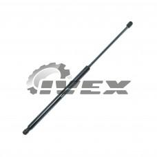 "АмортизаторбагажникаFORDKUGA08-->""EuroEx""480N382--657mm"