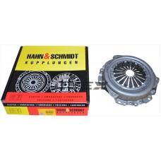 """Корзина сцепления нового типа """"Hahn&Schmidt"""" 2109"""