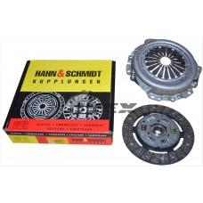 """Корзина + диск """"Hahn&Schmidt"""" 2109"""