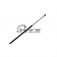 АмортизаторбагажникаFORDS-MAX06--15635N605mmFO112172EX
