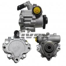 Гидроусилитель KEIKO  500 30 914   (32416757914)  BMW X5(E53)  3.0TDI