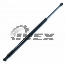 """Аморт.баг. LAND ROVER RANGE ROVER III 02-->  """"EuroEx""""   LR108146EX 580N 367--517mm BHE760020"""