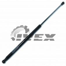 """Аморт.баг. MERCEDES W 203 C/CLAS к.01-->  """"EuroEx""""   ME108168EX 470N 312---512mm 2037400045"""