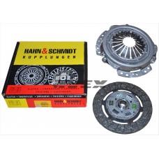 """Корзина + диск """"Hahn&Schmidt"""" 2103"""