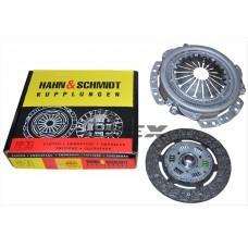 """Корзина + диск """"Hahn&Schmidt"""" М-2141"""