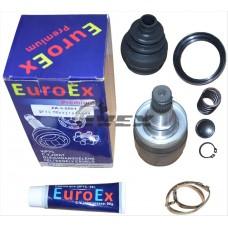 """Граната внутренняя """"EuroEx"""" 1102"""