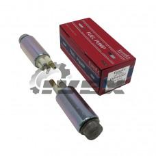 "Бензонасос ""EuroEx"" EXP-01001 (JU-93350-AA) GM,FORD,CHRYSLER"
