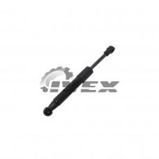 Амортизатор подножка кабины SCANIA 4  1374642  100N   142--198мм