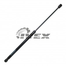 "АмортизаторбагажникаCHERYAmulet07--""EuroEx""500N515mm."