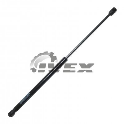 "Купить Амортизатор багажника CHERY Amulet 07-- ""EuroEx"" 500N  515mm."