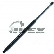 """Аморт.багажника JEEP Cherokee 84--01 JP108126EX 750N 350--545mm. 55076208 """"EuroEx"""""""