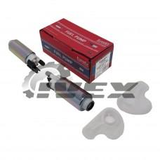 """Насостопливныйвставка""""EuroEx""""LOGANEXP-01154SP01154(Ref.0986580252)"""