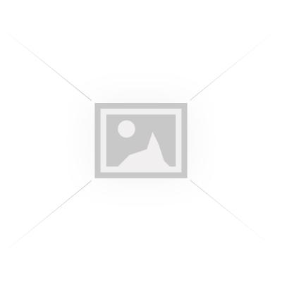 """Купить Сальниковая набивка """"Elring"""" ГАЗ-24 (78х94х8)"""