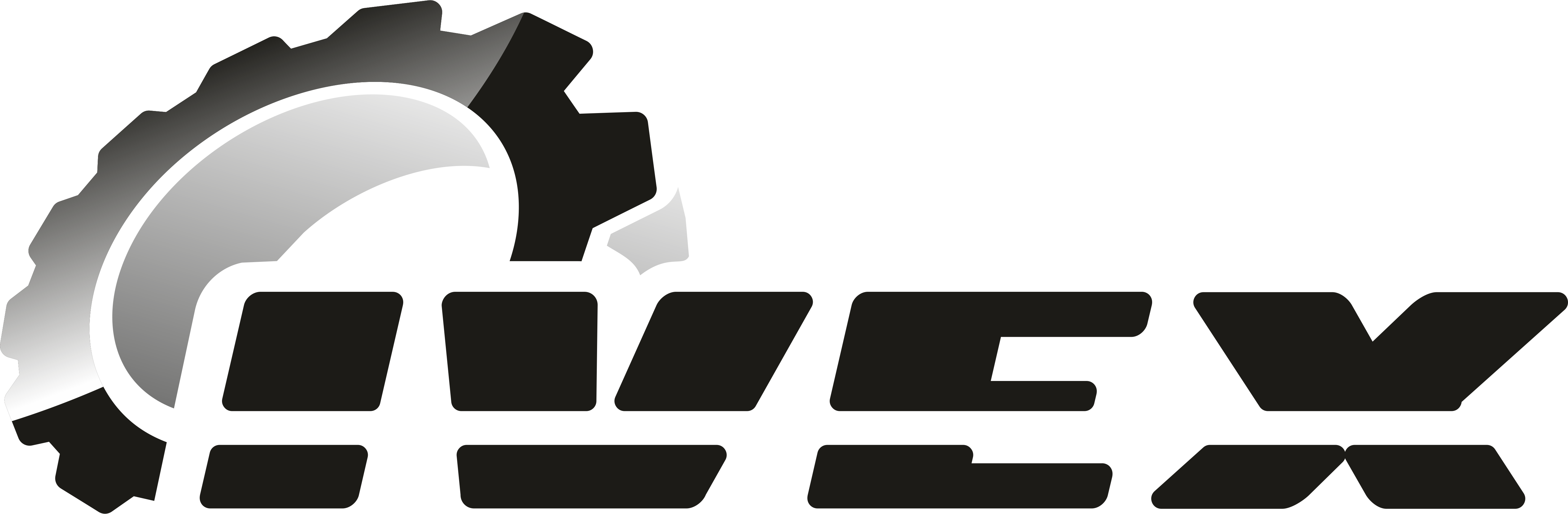 IVEX - Автозапчасти